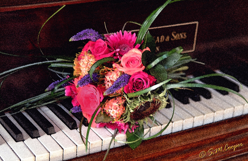 Flowers_Piano_143-591