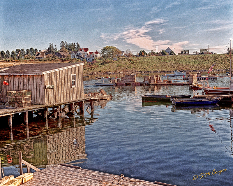 Maine_Lobster_House_147-595