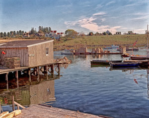 Maine_Lobster_House__146-594