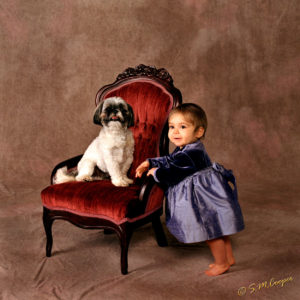McCreesh_girl_and_dog_298-693