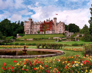 Skibo_Castle_web_156-604