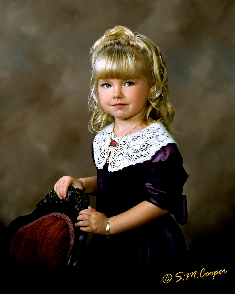 little_girl_8x10_346-939